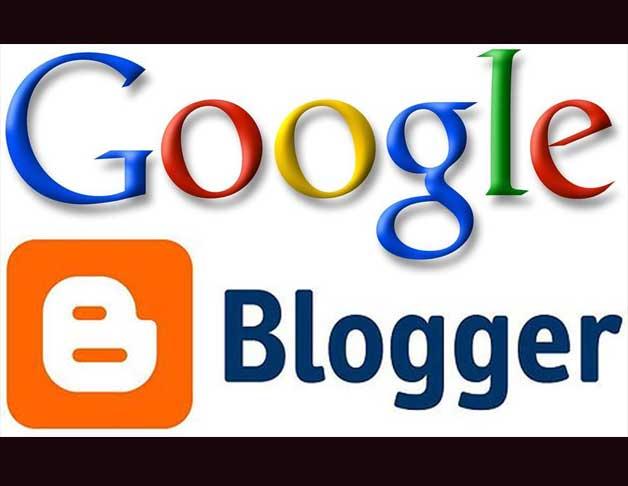 cara-membuat-blog-di-blogspot.com