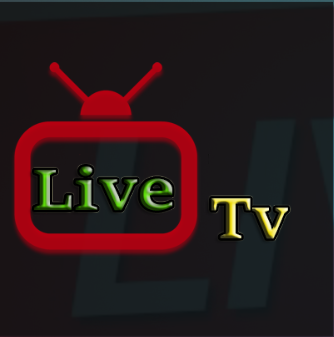 Live TV Addon Kodi Repo Url - New Kodi Addons Builds 2019