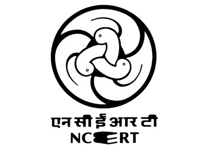 NCERT Book Short Notes Compilation General Studies