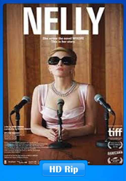 Nelly 2016 480p WEB-DL 300MB x264