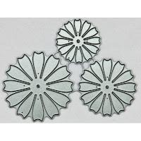 http://apscraft.pl/pl/kwiatki/105-wykrojnik-margaretki.html
