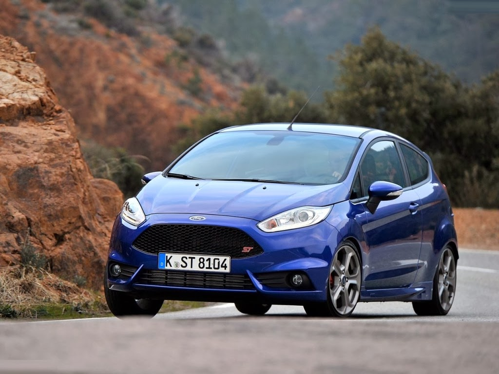 Best Prices Globe In The World Ford Fiesta St Wallpaper