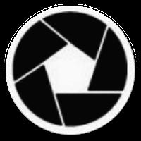 http://www.greekapps.info/2016/02/leveler-camera.html#greekapps