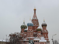 It's Traveling Guide and Watch World Cup in Russia