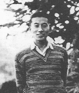 Image result for richard shigeaki nishimoto hq