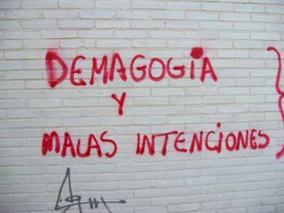 demagogo.jpg