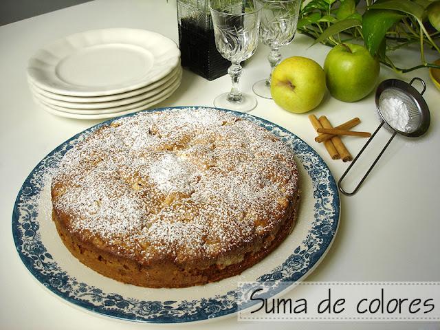 Bizcocho-manzana-cascara-01