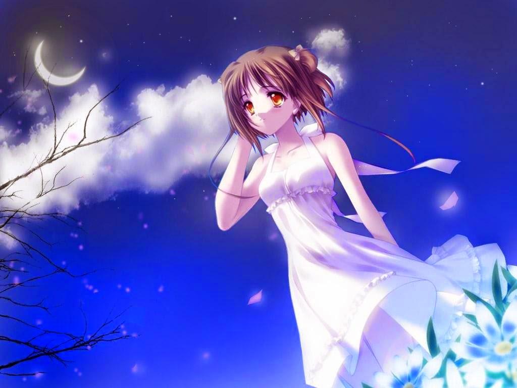 Từ khóa tìm kiếm. hinh nen anime ...