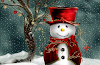 Happy Christmas 2021 Sms Wishes Quotes And Greetings