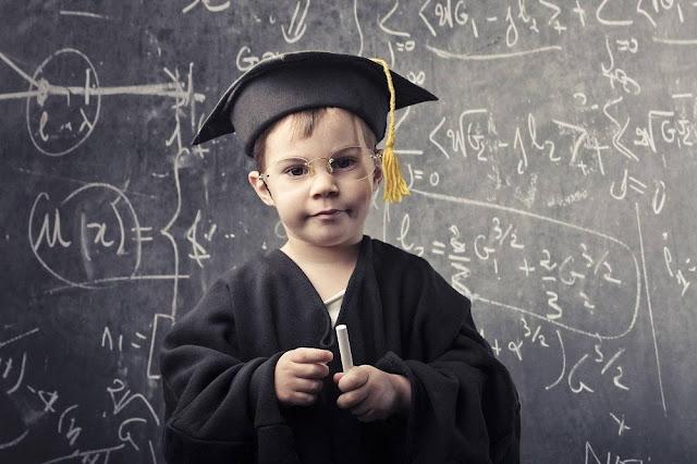 Tantangan Bisnis Pendidikan via oraadvertising.co.uk