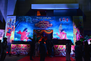 Om Namo Venkatesaya Telugu Movie Audio Launch Event Stills  0151.JPG