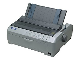Epson FX-890N driver download Windows, Epson FX-890N driver Mac