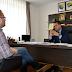 'Nisam nikada i nikome dopuštao da me ucjenjuje'; Premijer TK Bego Gutić u intervjuu za TIP o budžetu, budžetskim korisnicima i njihovim platama, nepotizmu i stranačkom zapošljavanju, obrazovanju, politici u TK…