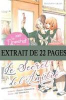 http://www.akazoom.fr/le-secret-de-l-amitie