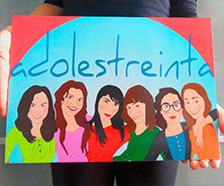 http://nlldiseno.blogspot.com.es/2014/01/un-regalo-original-y-divertido.html