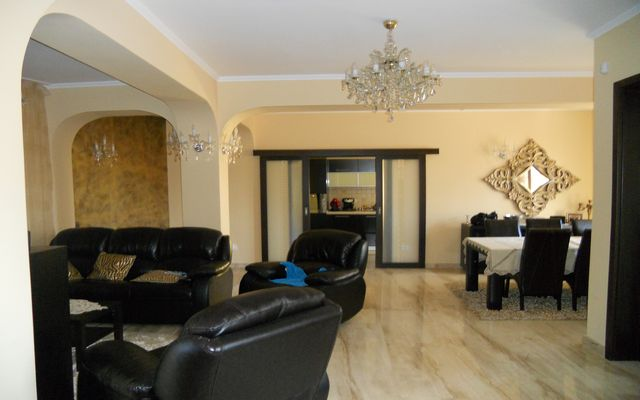 Pittura Per Arredamento Moderno.Idee Pittura Soggiorno Moderno Living Room With Fireplace