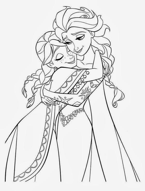 Disney Movie Princesses: