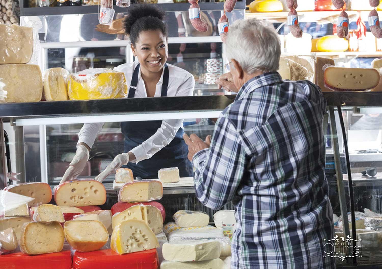 Como atender bem: 10 dicas para encantar o seu cliente