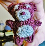 http://www.ravelry.com/patterns/library/mini-bears