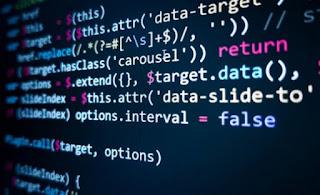 Geleceğin Dili -  Programlama