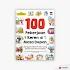 100 Pekerjaan Keren di Masa Depan