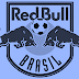 #Futebol – Em Jarinu, Red Bull Brasil vence Taubaté em jogo-treino de preparação