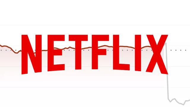 Netflix Ücretsiz İzleme Yolları