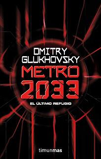 Postapocalíptico, Moscú, Metro, Rusia, Nuclear, Mutantes,