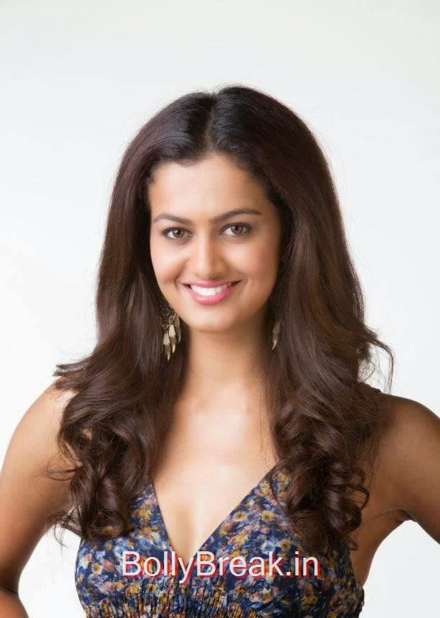 Telugu Actress Shubra Aiyappa, Shubra Aiyappa hot HD Pics in Skirt Dress from Yavvanam Oka Fantasy Movie
