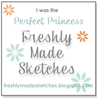 http://freshlymadesketches.blogspot.co.uk/2015/04/winners-for-sketch-183.html