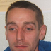 Wellsville man charged with possession of a controlled substance