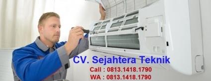 Service AC di Rawa Terate - Jatinegara - Penggilingan - Rawa Terate - Penggilingan - Jatinegara - Jakarta Timur, Tukang Pasang AC di Rawa Terate - Jatinegara - Penggilingan - Rawa Terate - Jatinegara - Penggilingan - Jakarta Timur