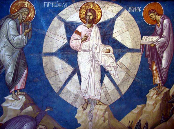 https://jaddeyekabir.files.wordpress.com/2012/08/transfiguration-decani.jpg