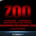 """Ο 3ος κύκλος της σειράς """"ZOO"""" έρχεται στην Cosmote TV"""