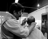 haircut-barber-hair-salon-1007882/