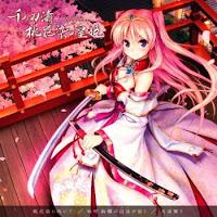 Download Opening Tsukisome no Kouki Full Version