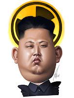 https://3.bp.blogspot.com/-OTDyPgCNW64/VwMFfIlrLuI/AAAAAAAAHkw/Me-zWl3XCTwbnyLuKDChusIW_zWup_gTA/s1600/Kim_Jong_Un_13_04_2013%2Bmini.jpg