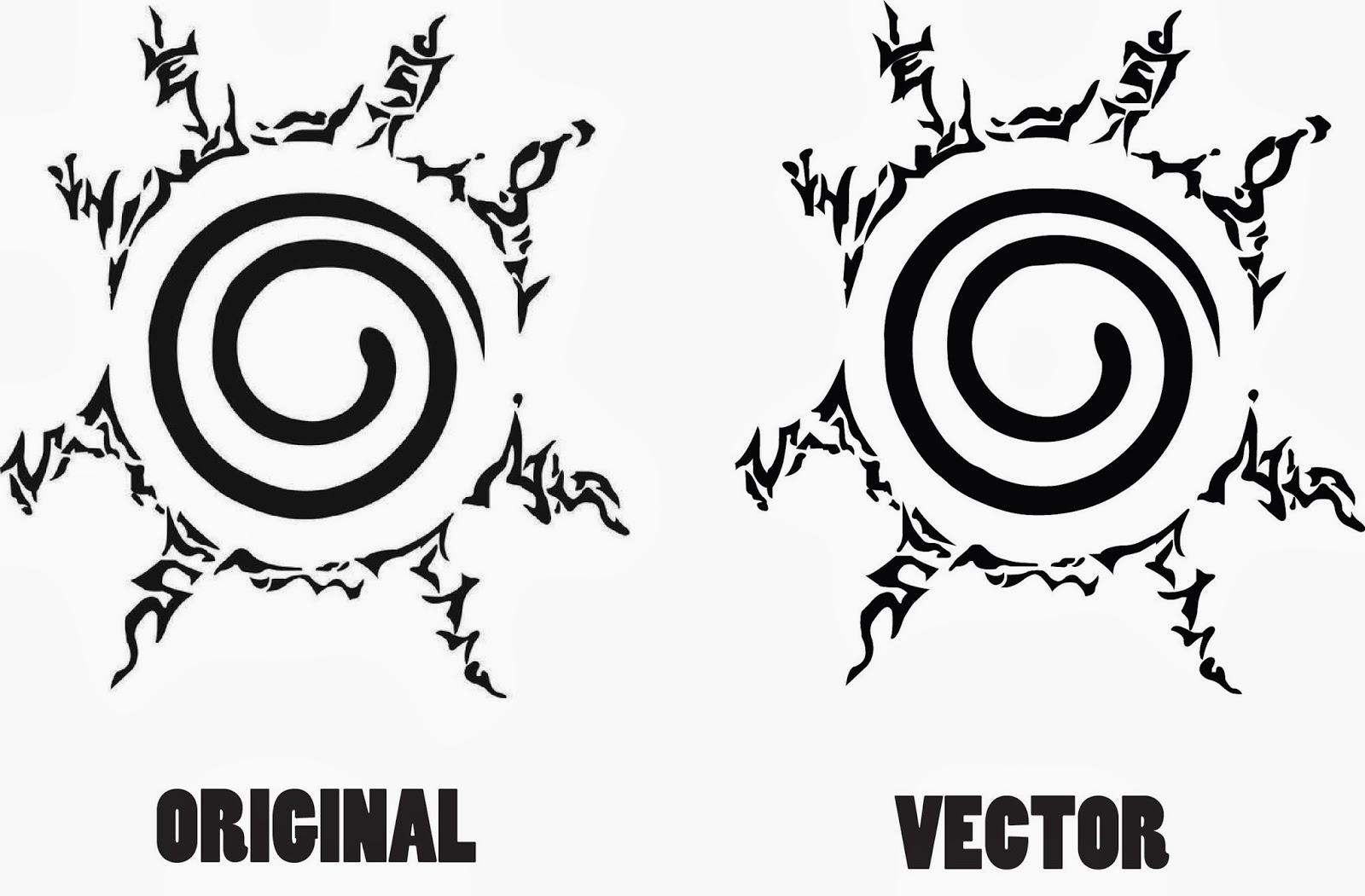 Graphic Design: Basic Computer