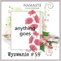 http://swiatnamaste.blogspot.com/2016/09/wyzwanie-59-anything-goes_25.html