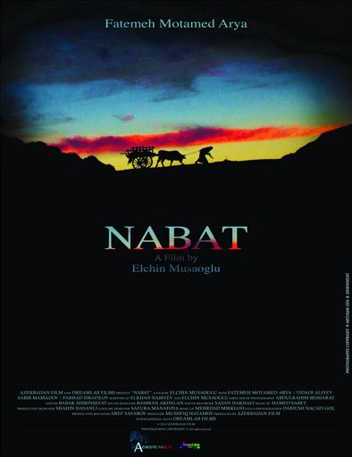 Ver Nabat (2014) Online