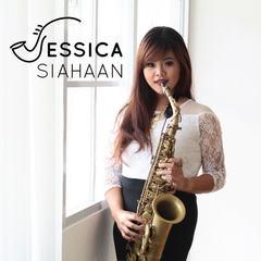 Jessica Siahaan - Bahagia Dengannya Mp3