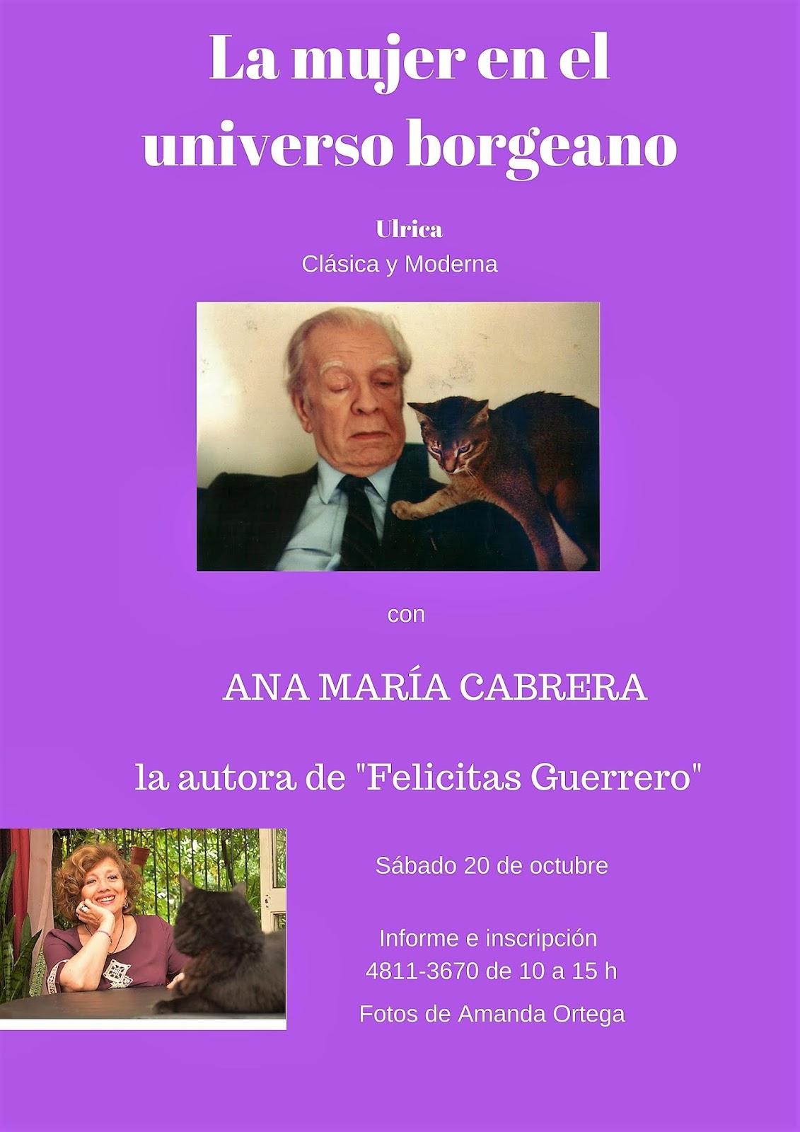 Cabrera La Olvidada c0d2219e9f0f