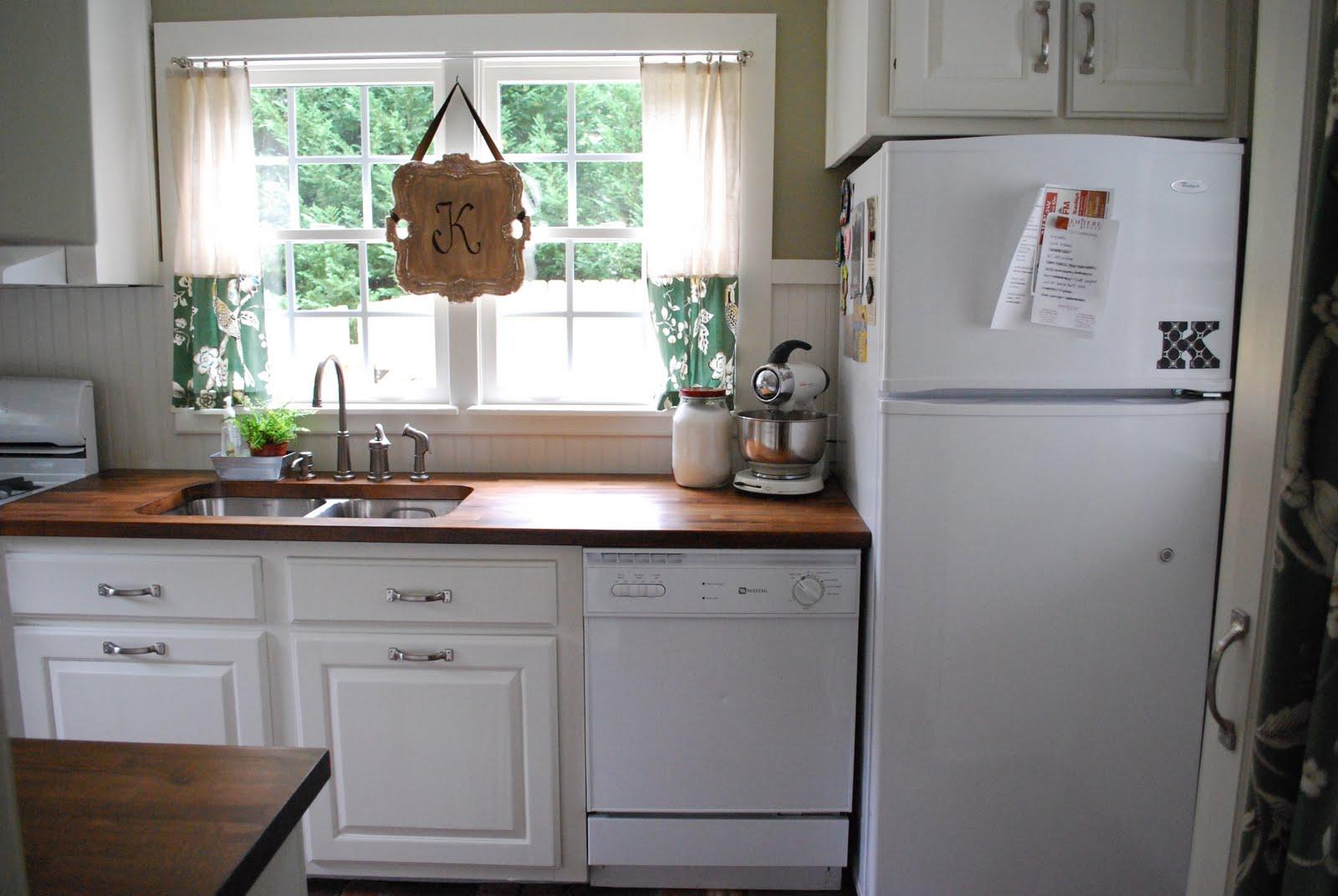 This & That Kitchen