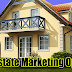 5 Real Estate Marketing Options