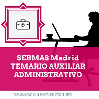 oposiciones-auxiliar-administrativo-de-salud