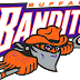 Bandits to open season with early New Year's Eve celebration