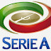 Jadwal dan Klasemen Liga Italia Pekan ke-33