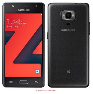 Harga Samsung Z4 Dan Review Spesifikasi Smartphone Terbaru - Update Hari Ini 2018