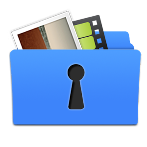 Gallery Vault – Hide Pictures And Videos v3.14.6 [Pro]