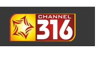 Channel 316 Kannada christian Radio Live Streaming Online